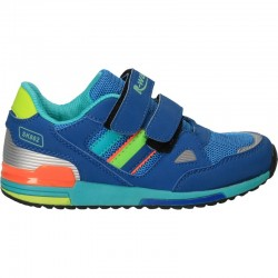 Pantofi sport de copii