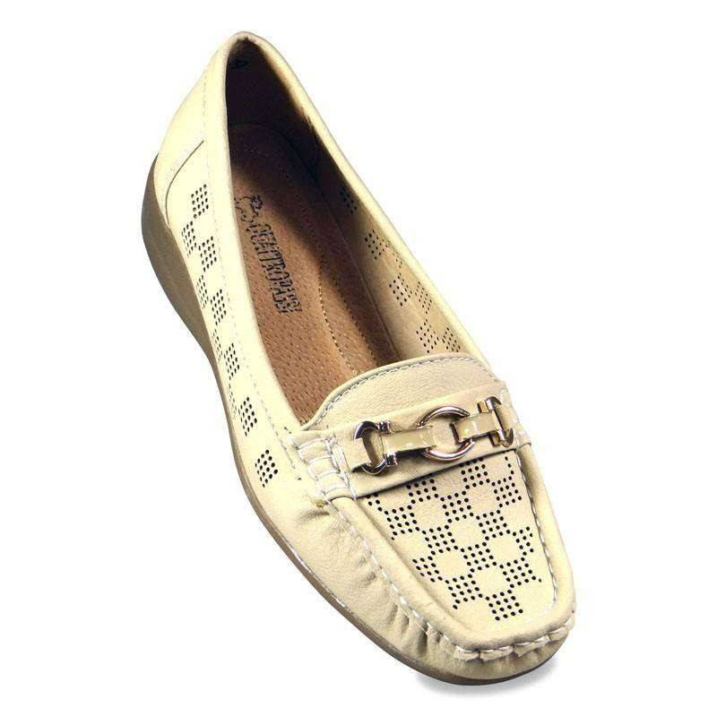 Pantofi Femei SMS13107BE