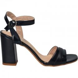Sandale elegante, de dama