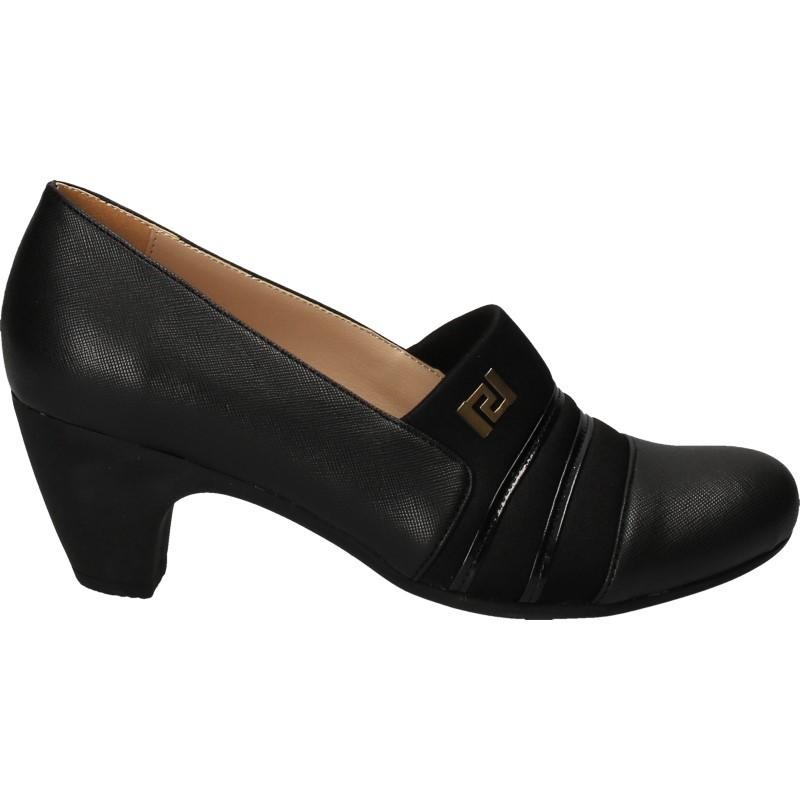 Pantofi office de dama