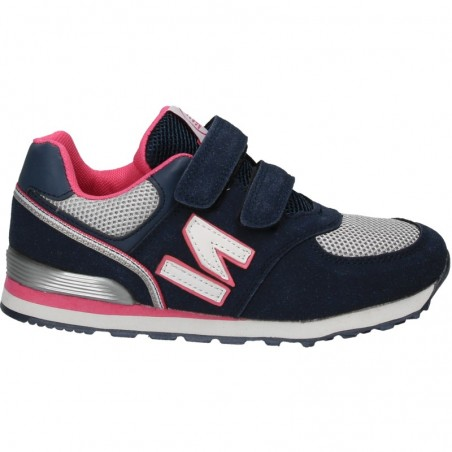 Pantofi sport, comozi, pentru copii