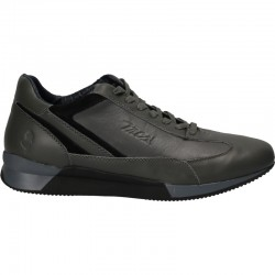 Pantofi barbatesti, casual,...