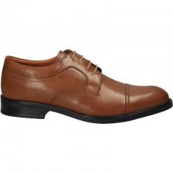 Pantofi eleganti, piele...