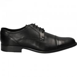 Pantofi eleganti barbati