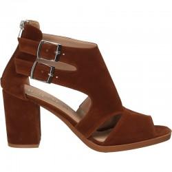 Sandale fashion femei