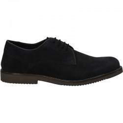 Pantofi barbati din velur