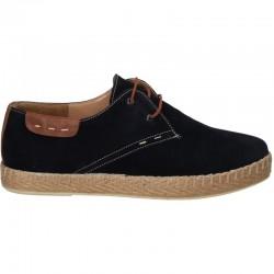 Pantofi de dama casual