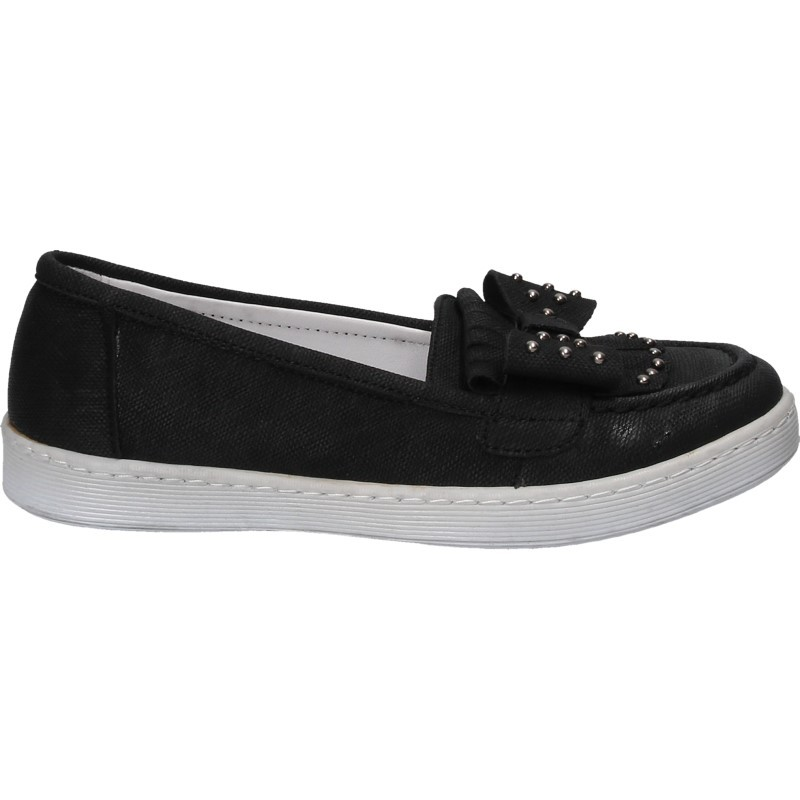 Pantofi moderni fete