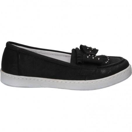 Pantofi moderni si comozi pentru fete