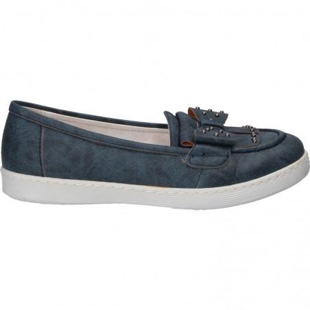 Pantofi moderni pentru fete