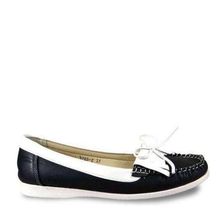 Pantofi Femei SMS3703-2N