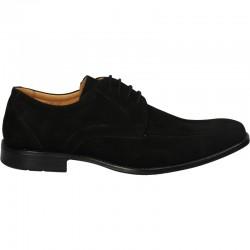 Pantofi eleganți velur,...