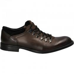 Pantofi urbani