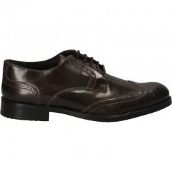 Pantofi Oxford