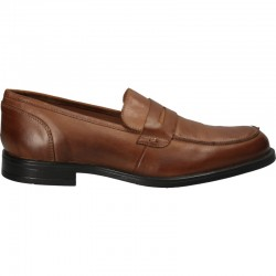 Pantofi barbatesti,...
