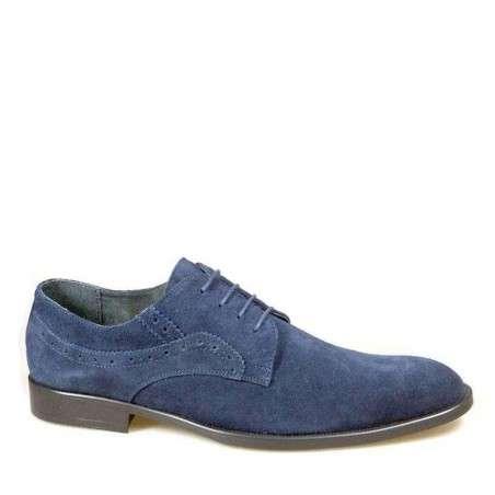 Pantofi Barbati COM2448VB