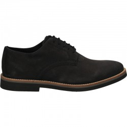 Pantofi office, piele,...