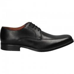 Pantofi de gala barbati