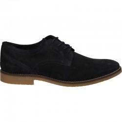 pantofi velur