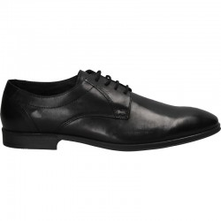 Pantofi office