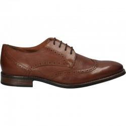 Pantofi Oxford barbati