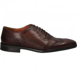 Pantofi Oxford barbatesti