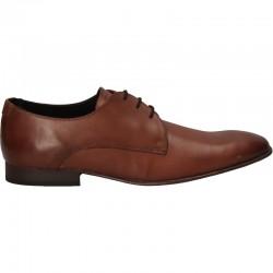 Pantofi business barbati