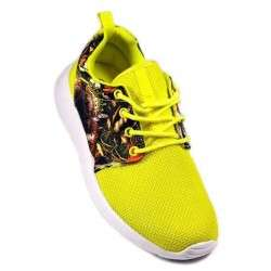 Pantofi Sport Femei SMS712-4G