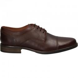 Pantofi office barbati