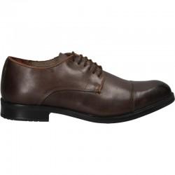 Pantofi clasici piele