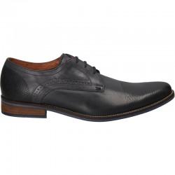Pantofi barbati Oxford