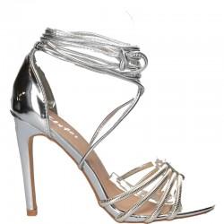 Sandale GLAMOUR CU TOC