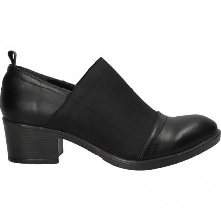 Pantofi Femei VGT462111ZN-186