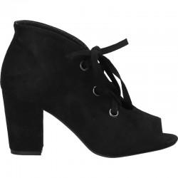 Pantofi fashion, de vara,...