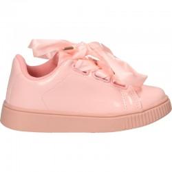 Pantofi moderni de fete