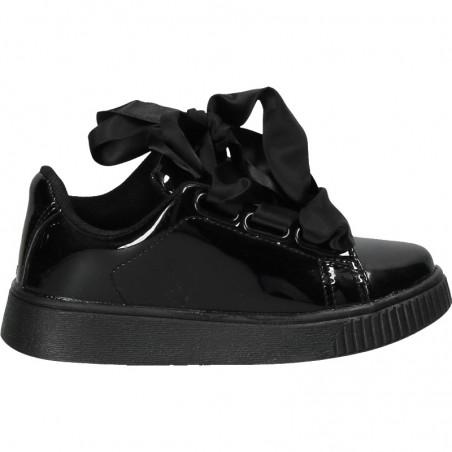 Sneakers moderni pentru copii
