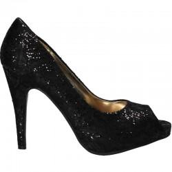 Pantofi de vara pentru femei