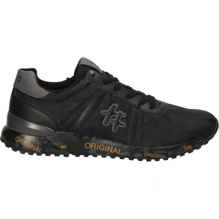 Sneakers barbatesti, trendy, in stil urban