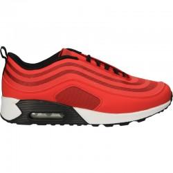 Pantofi sport, moderni,...
