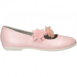 Balerini glamour roz, fete