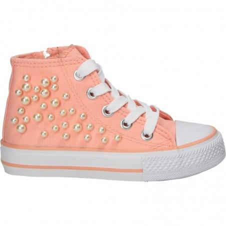 Bascheti cu perle, pentru fetite