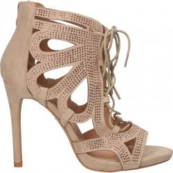 Sandale gala de dama
