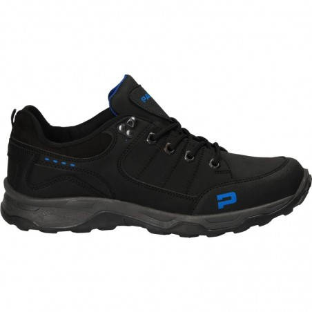 Pantofi barbatesti, stil casual, marca Patrol