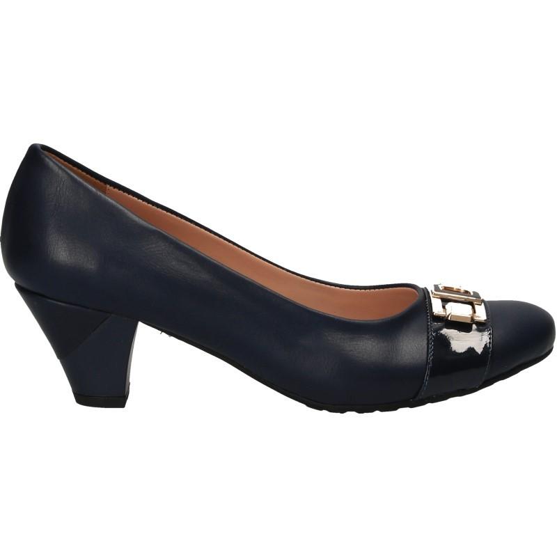 Pantofi eleganti de dama