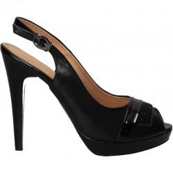 Sandale de gala femei