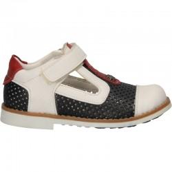 Pantofi ortopedici, de...