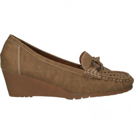 Pantofi cu platforma pentru Femei