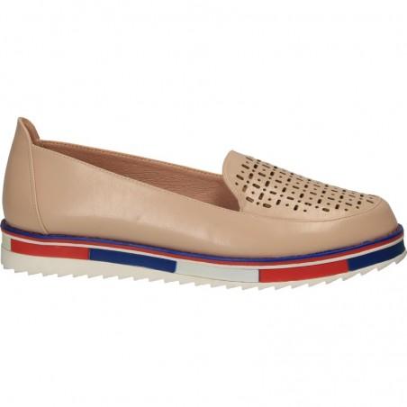 Pantofi moderni casual pentru femei