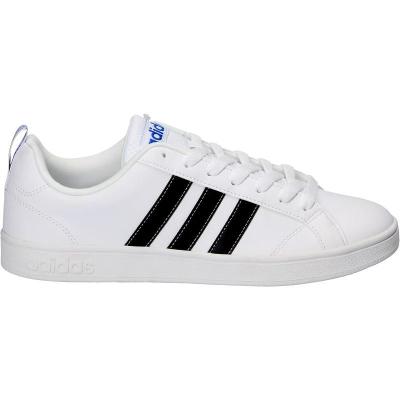 Pantofi sport ADIDAS pentru barbati