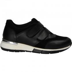 Sneakers de dama